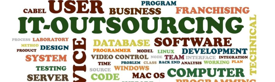 Web Development Outsourcing (Pros & Cons)